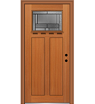 MMI DOOR Exterior Doors