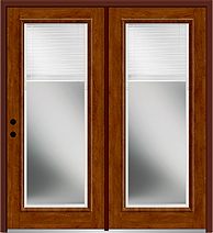 MMI DOOR Patio Doors