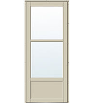 MMI DOOR Storm Doors