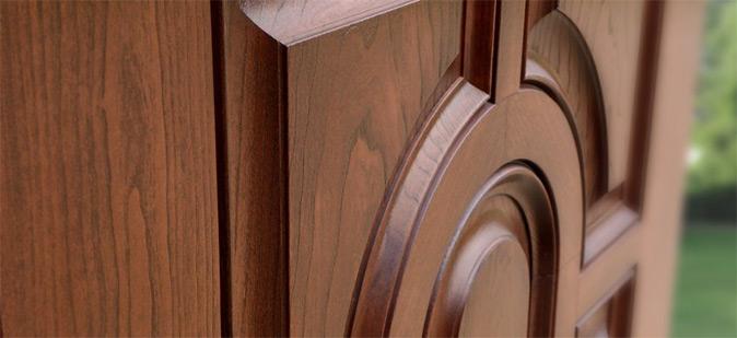 & Door Hardware \u0026 Accessories | | Door Hardware \u0026 Accessories Pezcame.Com